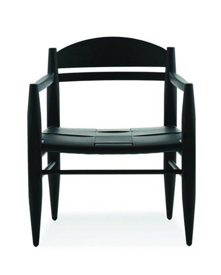 Vincent 202 armchair A