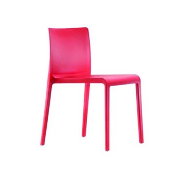 Volt 103 chair