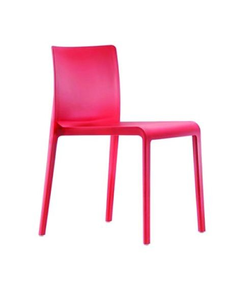 Volt 103 chair A