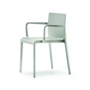 Volt 203 armchair