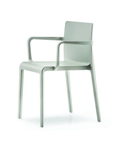 Volt 203 armchair A