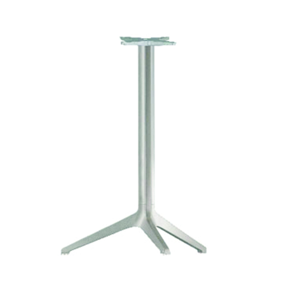 Ypsilon 605 table base for Table ypsilon