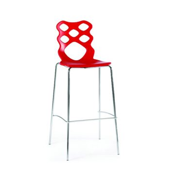 Lace 303 barstool