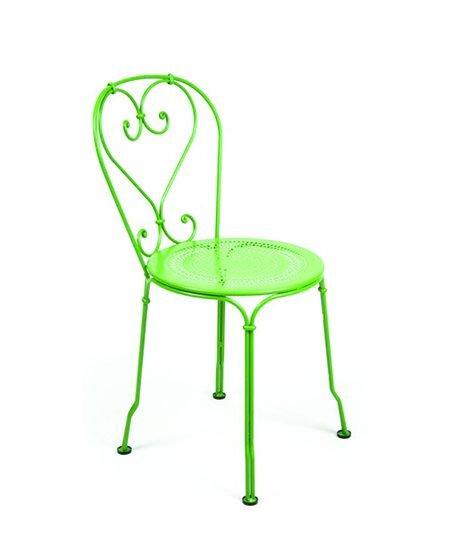 1900 105 chair A
