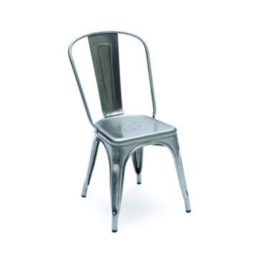 A 105 chair