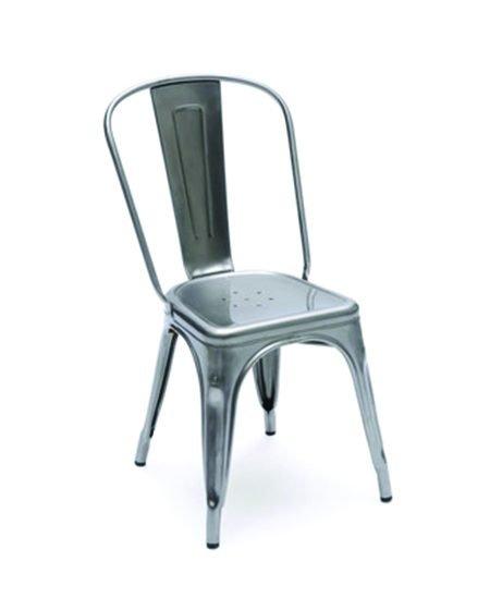 A 105 chair A
