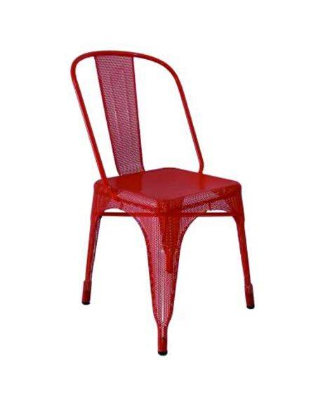 A 105 chair mesh D