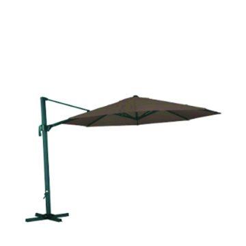LA2 parasol