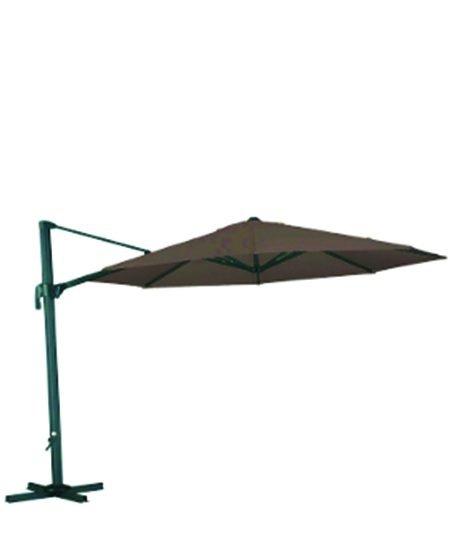 A2 parasol A