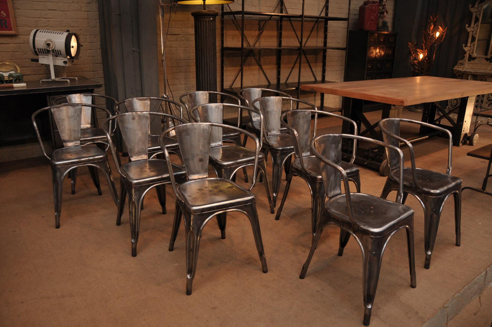 Outstanding A56 205 Amrchair Beatyapartments Chair Design Images Beatyapartmentscom