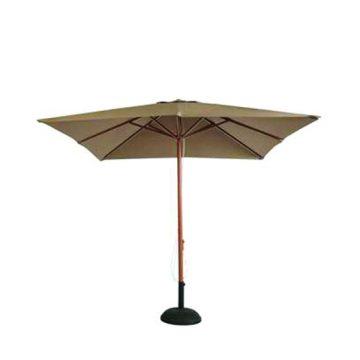 AM1 parasol