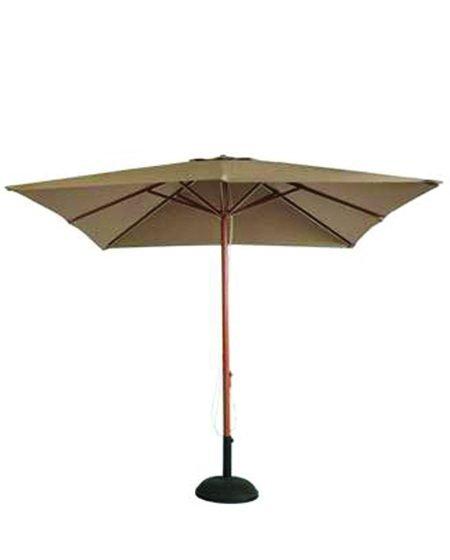 AM1 parasol A