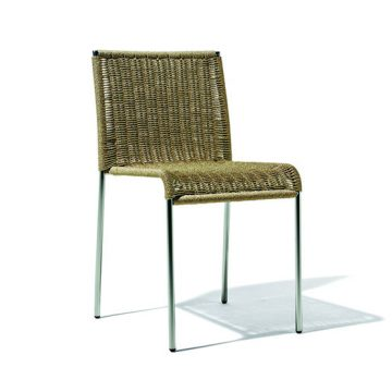 Agra 107 chair