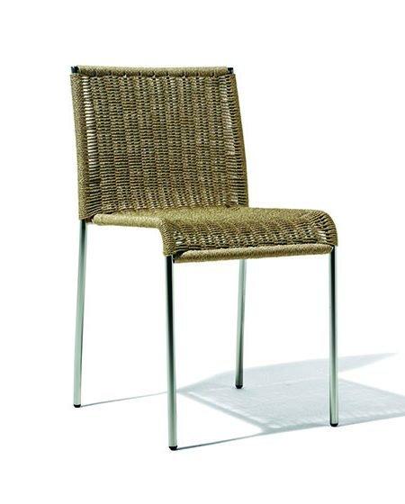 Agra 107 chair A