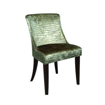 Ambra 102 chair