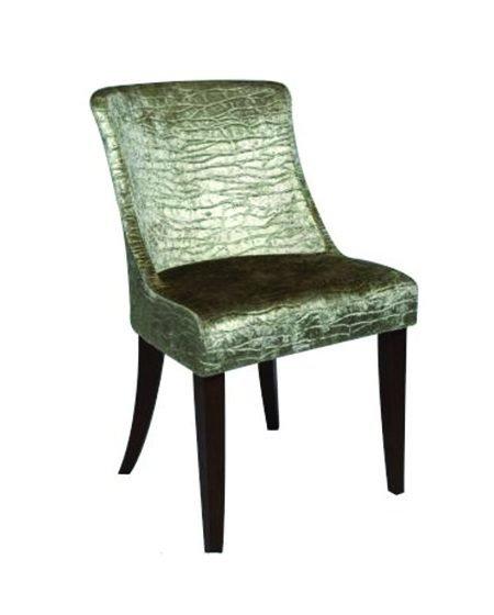 Ambra 102 chair A