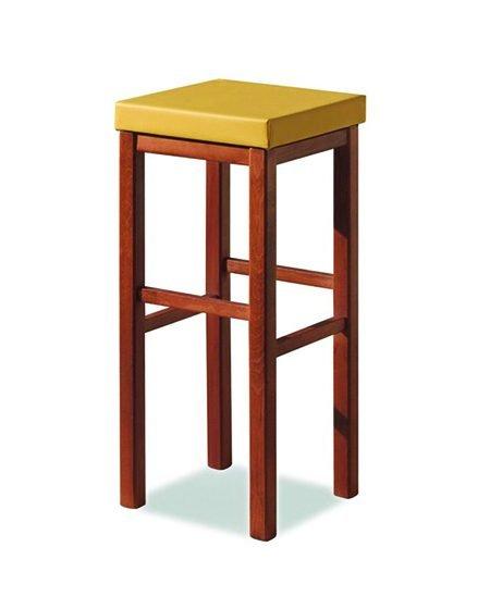 Andrea 302 stool