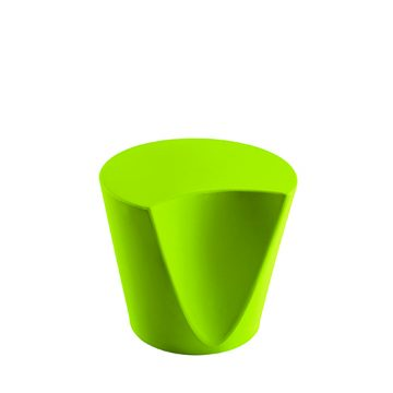 Apple 703 pouf