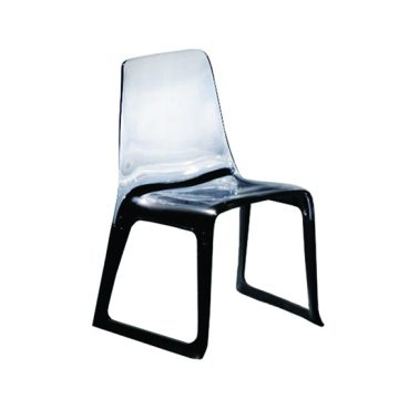 Arco 103 chair