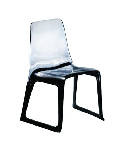 Arco 103 chair A