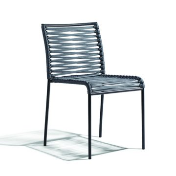 Aria 107 chair
