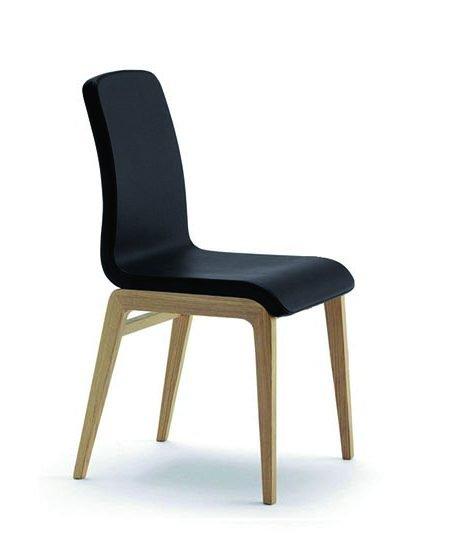Arleen 102 chair A