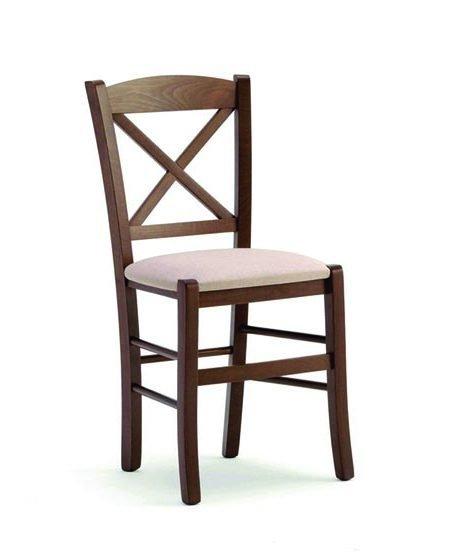 Articolo 102 chair A