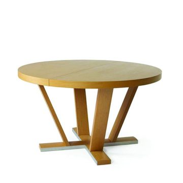 Aura 601 table