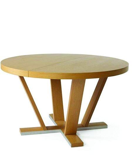 Aura 601 table A