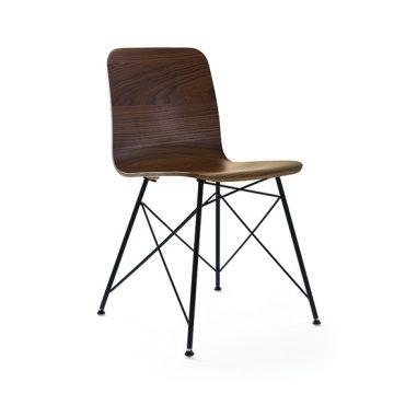 Bebo 101 chair