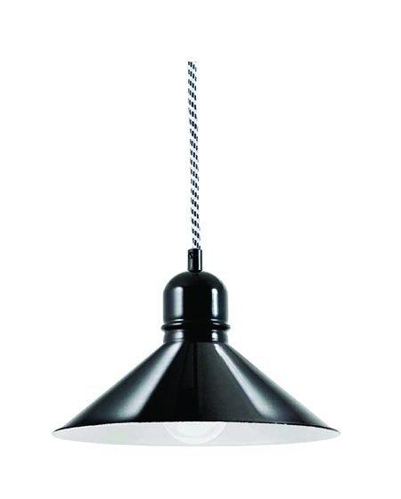 Bitburg lamp A