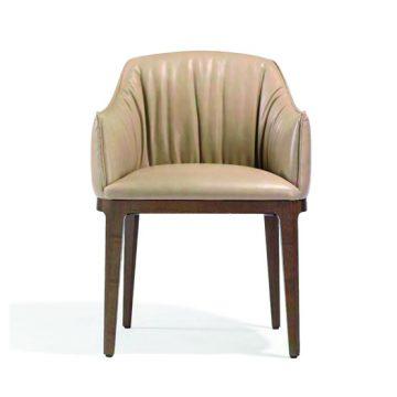 Blossom 202 armchair