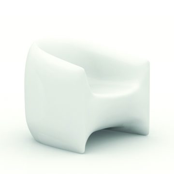 Blow 403 lounge chair