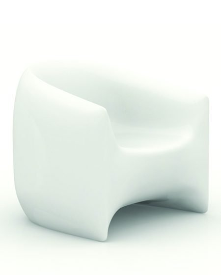 Blow 403 lounge chair A