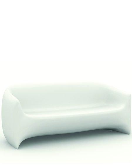 Blow 503 sofa A