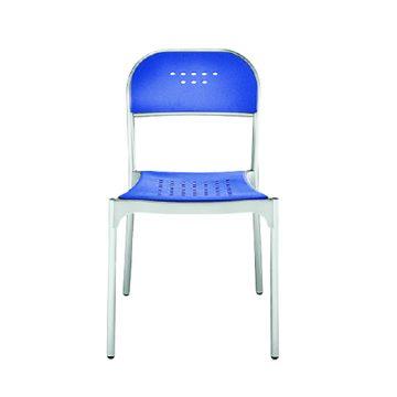 Blu 103 chair