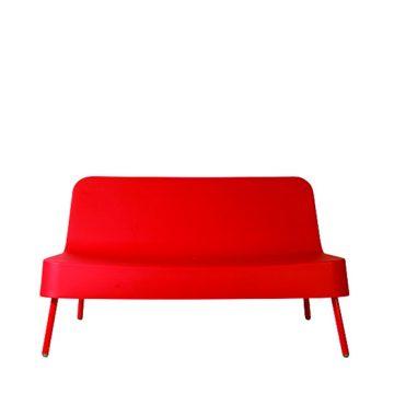 Bob 503 sofa