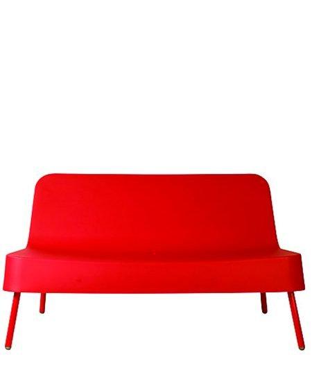 Bob 503 sofa A