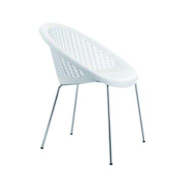 Bon Bon 203 armchair