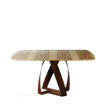 Bon bon 601 table