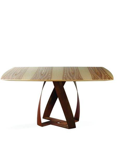 Bon bon 601 table A
