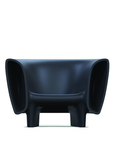 Bum Bum 403 lounge chair A