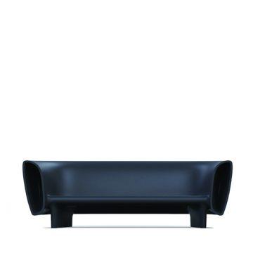 Bum Bum 503 sofa