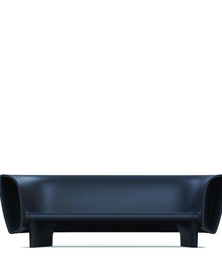 Bum Bum 503 sofa A