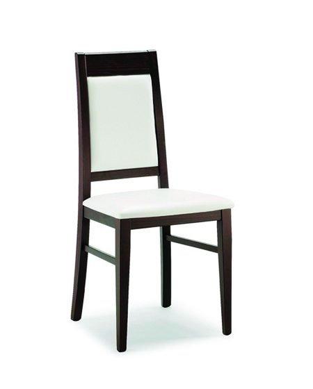 Capua 102 chair A