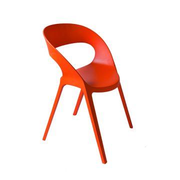 Carla 103 chair