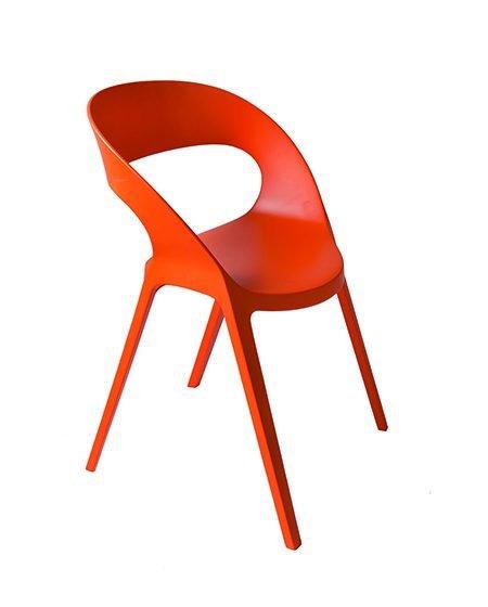 Carla 103 chair A