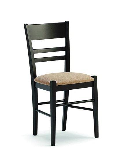 Castiglia 102 chair A