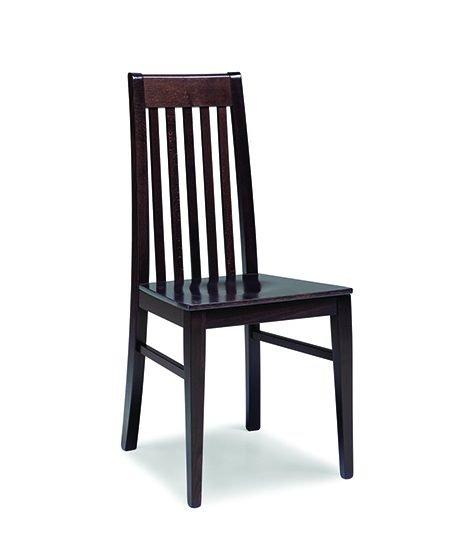 Clara 101 chair A