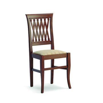 Cleo 102 chair